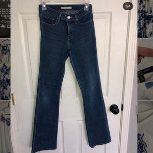 Levi's 315 jeans